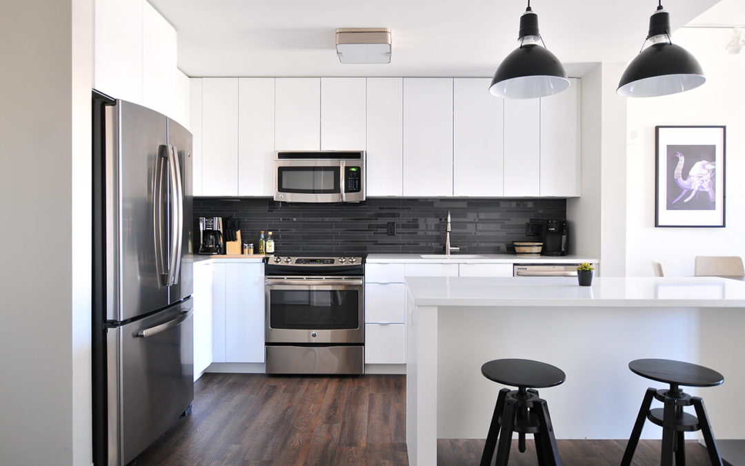 Style-Line Kitchens