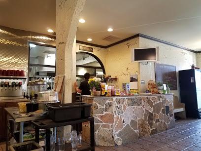 Hanover Railside Family Diner