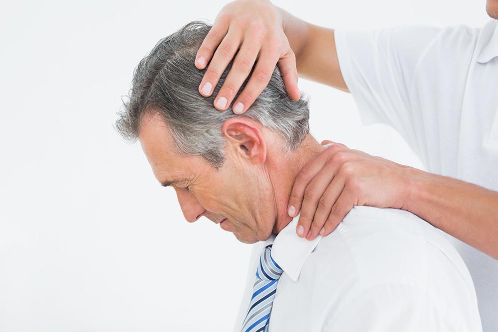 Kondner Chiropractic