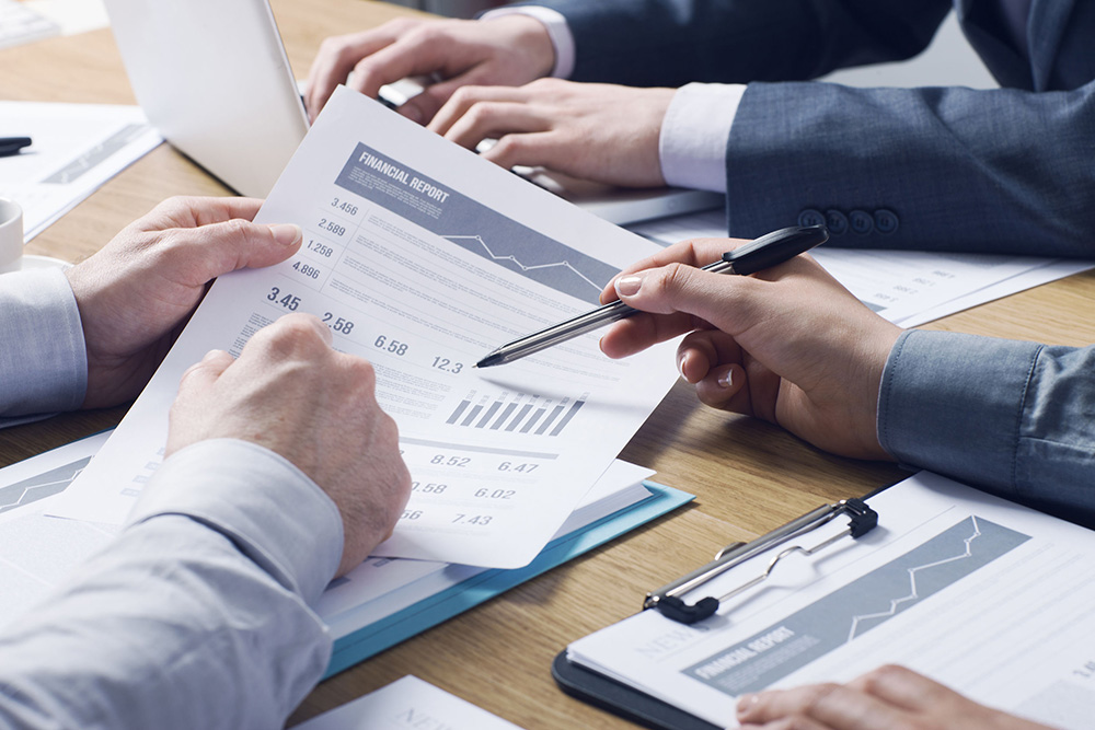 Lincoln Investment Planning