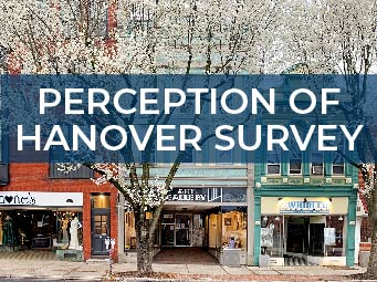 Hanover Perception Survey