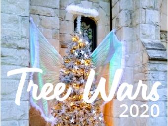 Tree Wars 2020