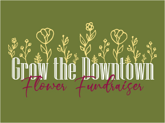 Grow the Downtown